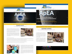 ApEA 01