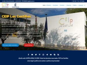 CEIP Las Castillas 01