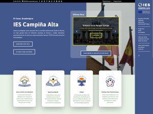 IES Campiña Alta 01