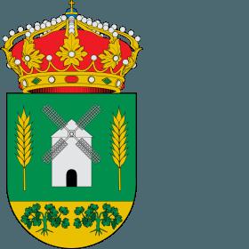 Viñuelas