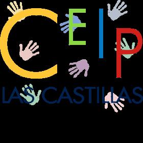 CEIP Las Castillas