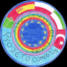 Los Colores de Europa
