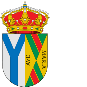 Horcajo de la Sierra Aoslos