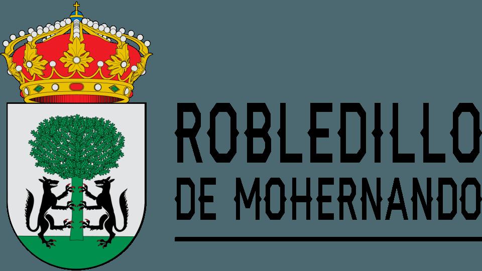 Robledillo de Mohernando