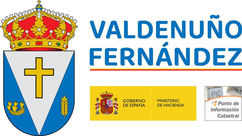 Valdenuño Fernández