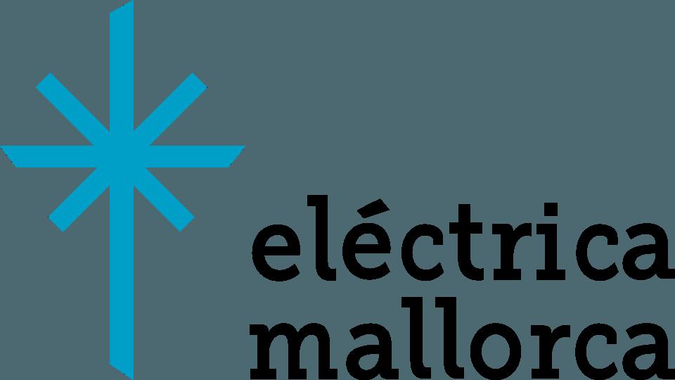 Electrica Mallorca