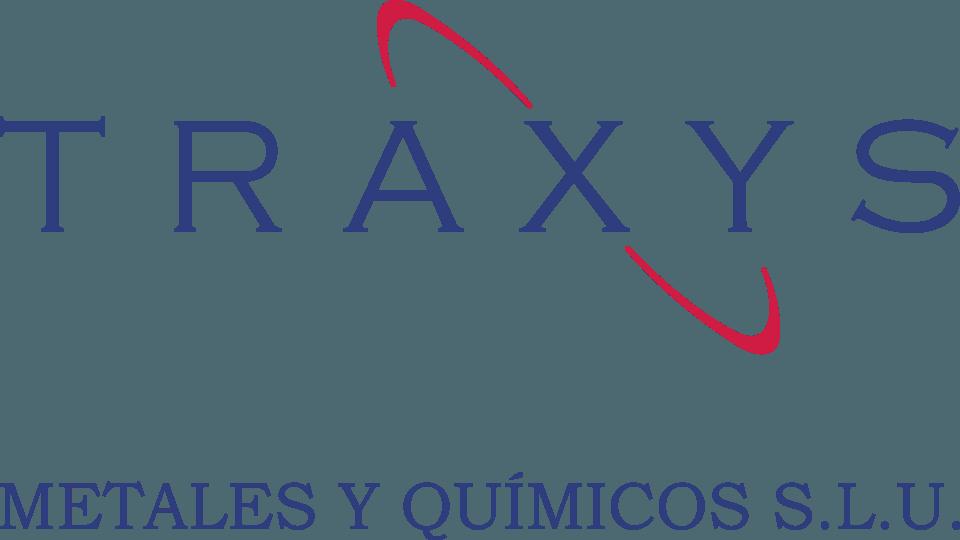 Traxys Metales y Químicos